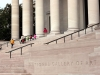 800px-national-gallery-of-art-madison-dr-nw-entrance