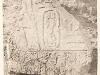 petrie_1896_a